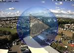 webcam Wacken ansehen